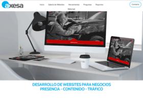 axesadigital.com