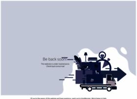 axesandanchors.com
