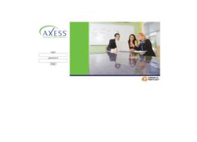 axess.printfleet.com