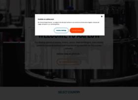 axflow.com