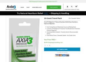 axia3.com