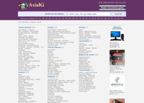 axiaki.com.br