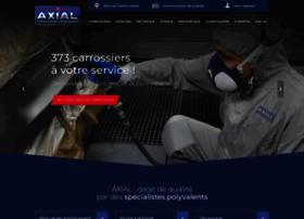axial.org