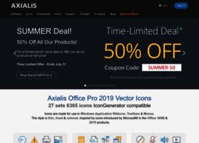 Axialis.com