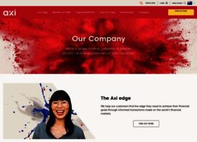axicorp.com.au