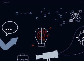 aximsoft.com
