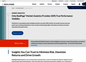 axiometrics.com