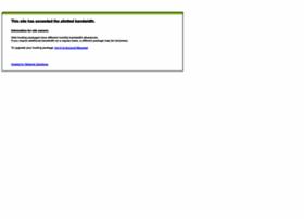 axiomx.com