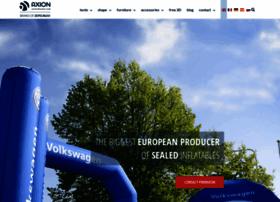 axion4event.com