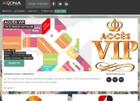 axiona-startup.com
