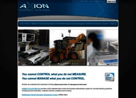 axioncs.com
