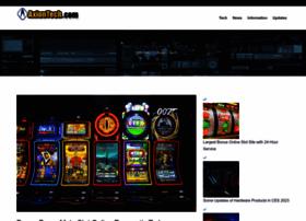axiontech.com