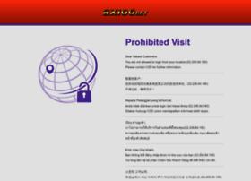 axioobet.com