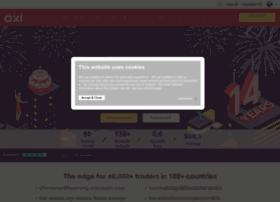 axiprime.com