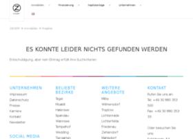 axis-friedrichshain.ziegert-immobilien.de