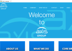 axis-sourcing.com
