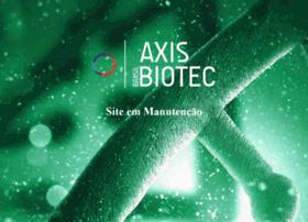 axisbiotec.com.br