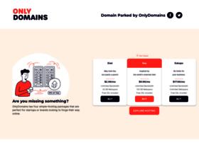 axiscapital.com.au