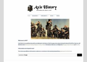 axishistory.com
