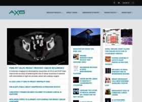 axisimagingnews.com