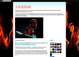 axisjimi.blogspot.com