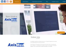 axismed.com.br