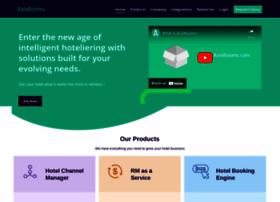 axisrooms.com