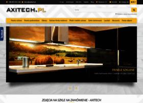 axitech.pl