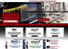 axitest.com