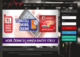 axitr.com