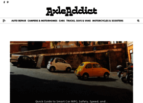 axleaddict.com