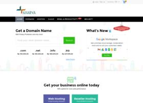 axname.net