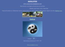 axolotes.awardspace.com