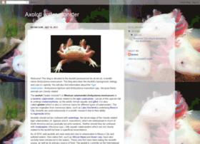 axolotl-salamander.blogspot.com