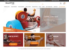 axone-med.com