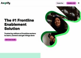 axonify.com