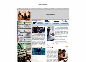 axonindia.com