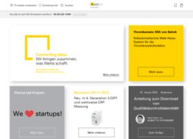 axonlab.com