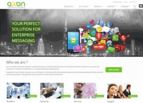 axonme.com