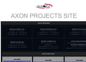 axonsg.com