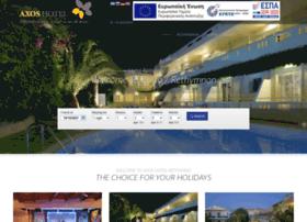 axos-hotel.gr