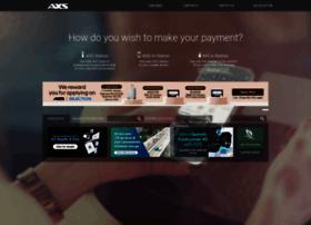 axs.com.sg