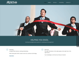 axses.com