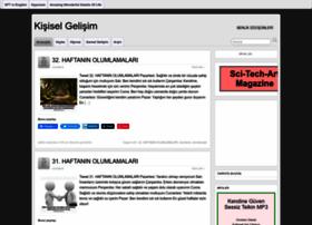 axtelsoft.com