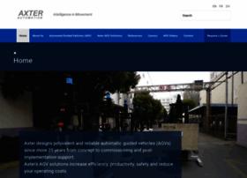 axter-agv.com