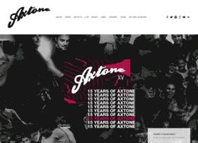 axtone.com