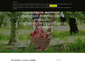 axura.com