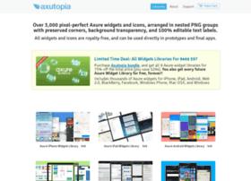 axutopia.com