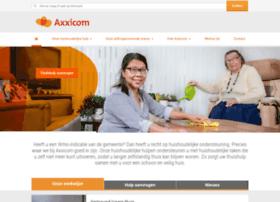 axxi.com
