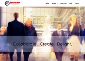 axxisdesign.com